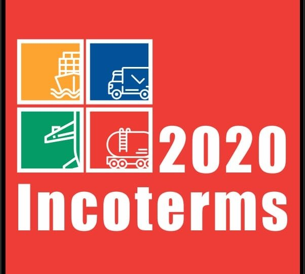 12-incoterms